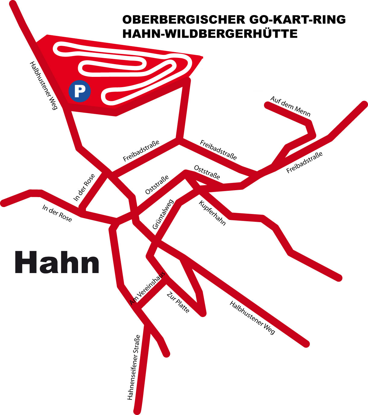 Hahnkarte_Detail_kl